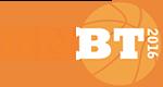 logo-hnbt